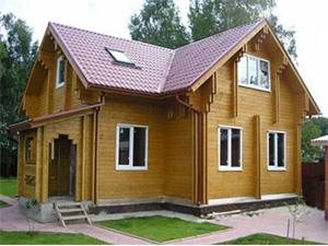 dachnyy-dom-iz-mini-brusa1